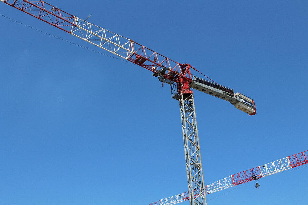 Sky400 torenkraan De Ceuster 01