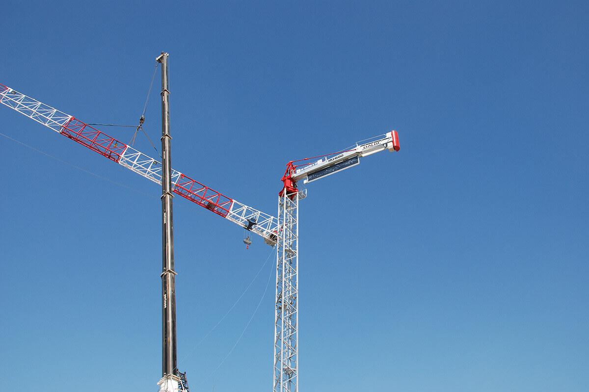 Sky600 torenkraan De Ceuster 04