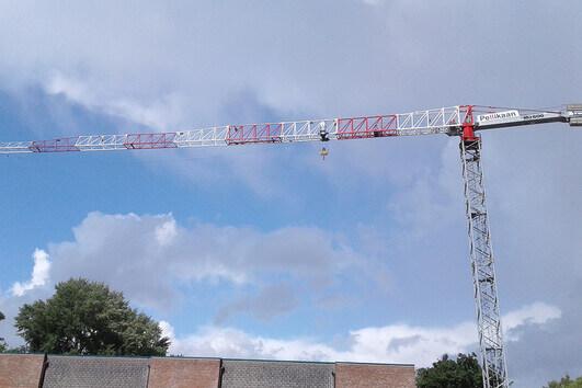 Sky600 torenkraan De Ceuster 01