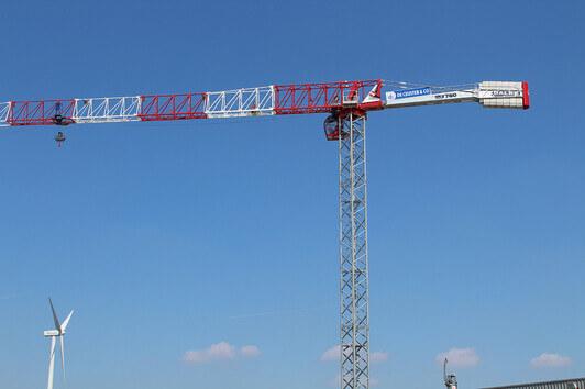 Sky760 torenkraan De Ceuster 01